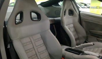 FERRARI 599 GTB FIORANO F1 voll