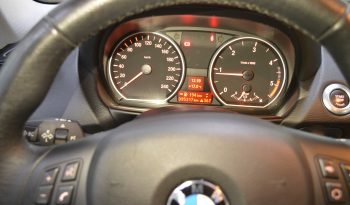 BMW 118D completo