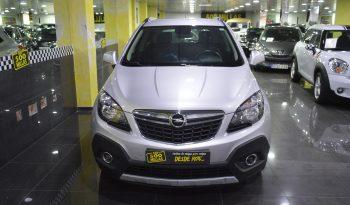 Opel Mokka 1.4t S&S selective completo