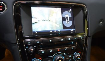 Jaguar XJ 3.0 Diesel SWB Premium Luxury completo
