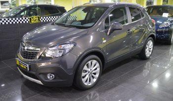 """Opel Mokka 1.6 Cdti """"excellence"""""""