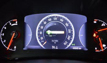 Opel Insignia 1.6 Cdti «Excellence» completo