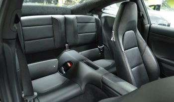 PORSCHE 911 CARRERA PDK completo